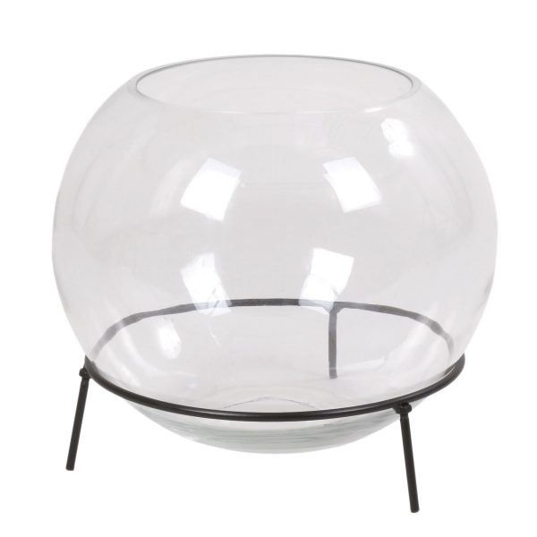 chemistry bowl jimsch
