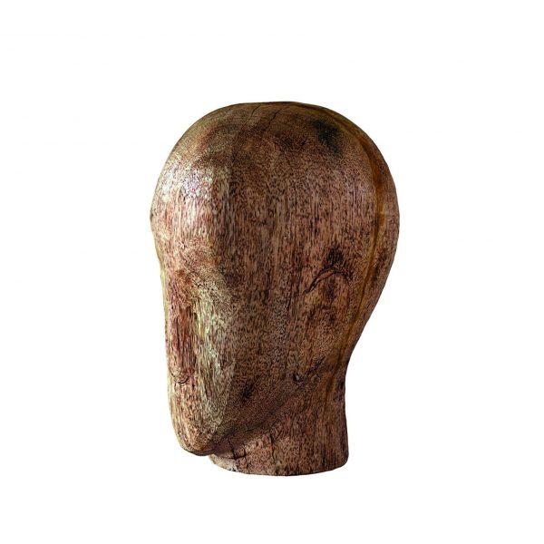Wigstock – Huvud Old Mango