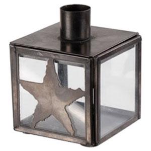 Candelholder Box