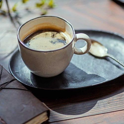 jimsch dukning kaffe kop 20170607-20170607-_W5A8299